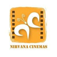 Nirvana Cinemas