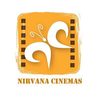Nirvana Cinemas (@NirvanaCinemas)   Twitter