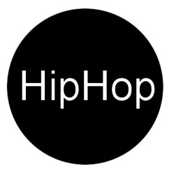 HipHopSouthAfrica