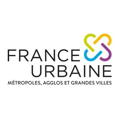 @France_urbaine