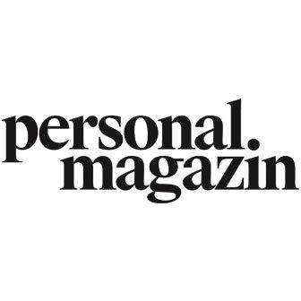 Personalmagazin On Twitter Achtung Kleinbetriebe