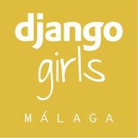 Django Girls Málaga