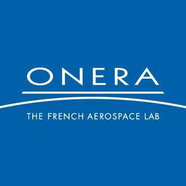 ONERA ( onera fr)   Twitter d799bbba6813