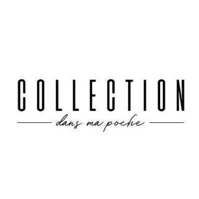 Collection Dans Ma Poche