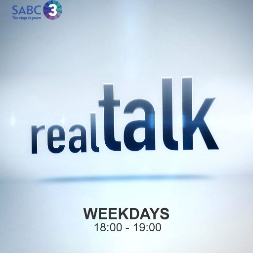 RealTalkOn3