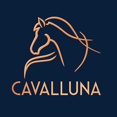 @CAVALLUNA