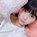 Nishino79