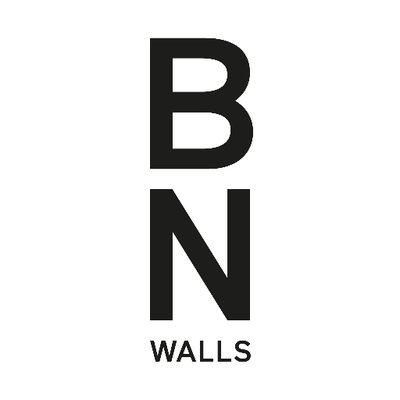 Bn Walls On Twitter Our Dimensions Wallpaper At Seven Days