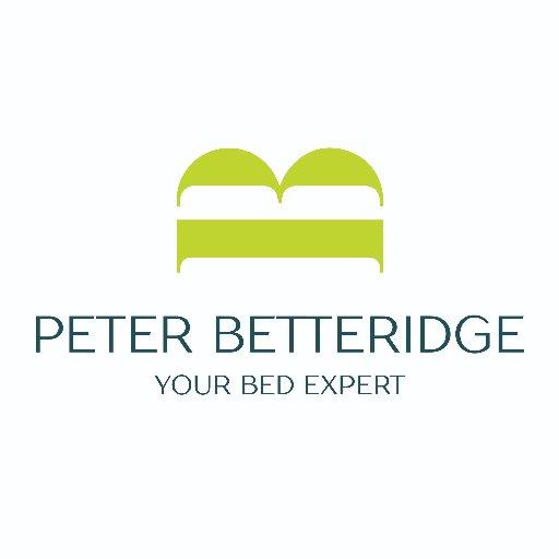 Peter Betteridge