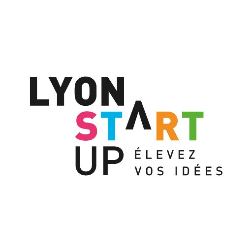 Startup podcast site de rencontre