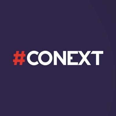 @ConextShow