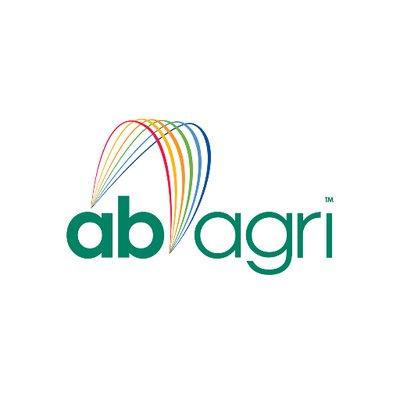 AB Agri