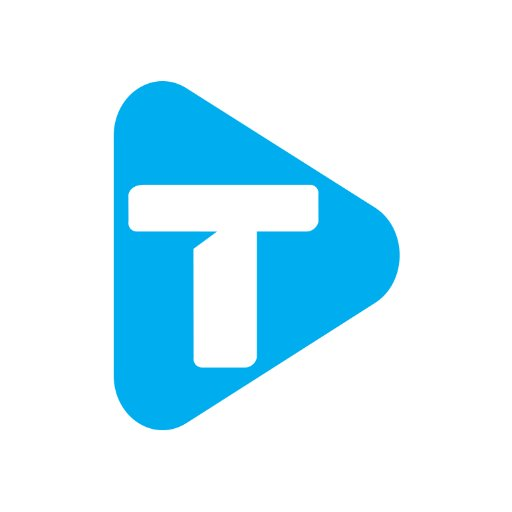@TeleCentroAyuda