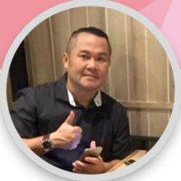 chuan54772165