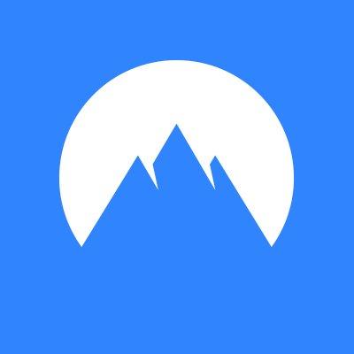 Avatar for NordVPN