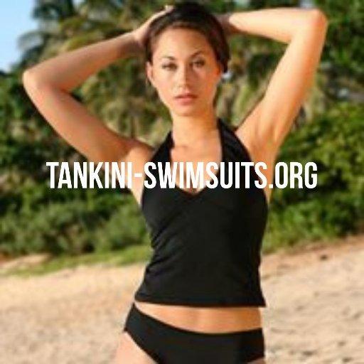 05bbcf2bfe tankini swimsuits on Twitter: