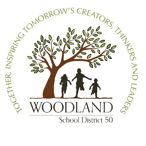 Woodland District 50 (@Woodland50News) | Twitter