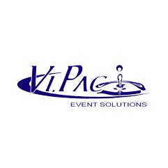 Vi.Pac srl - www.vipac.it
