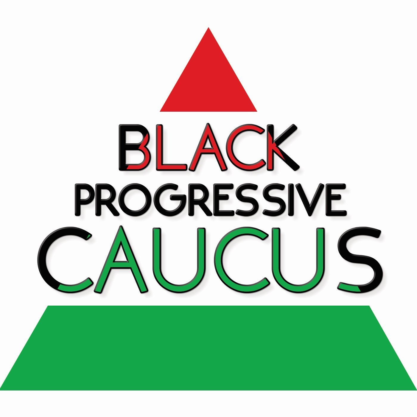 BlackProgressiveCaucus
