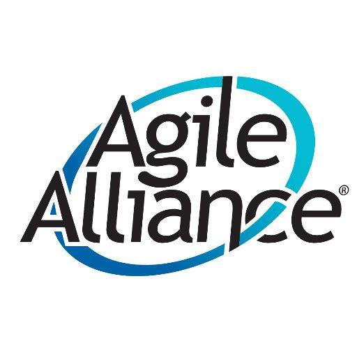 agile alliance agilealliance twitter