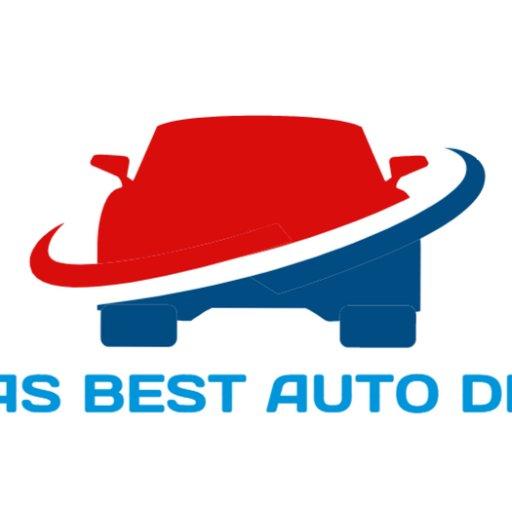 Best Auto Deals >> Texas Best Auto Deals Texasbestauto1 Twitter