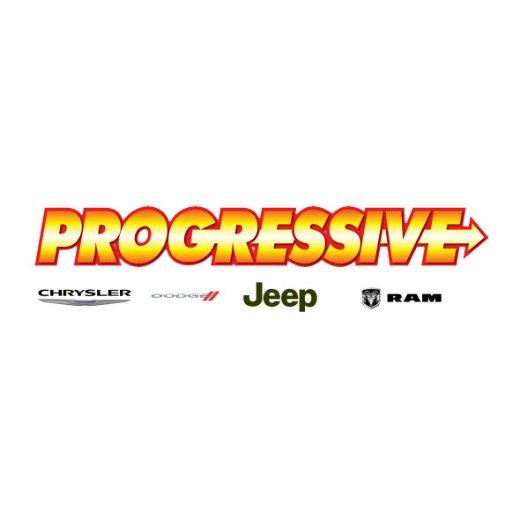Progressive Auto