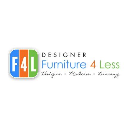 Designer Furniture 4 Less I35furniture Twitter