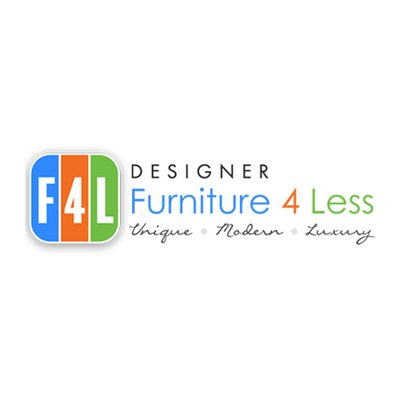 Charmant Designer Furniture 4 Less (@I35Furniture) | Twitter