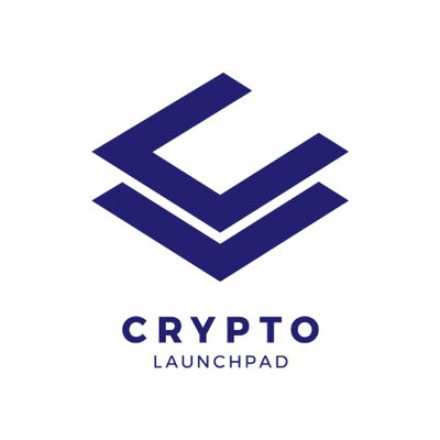 wikipedia cryptopia with the new zealand cryptocurrency exchange
