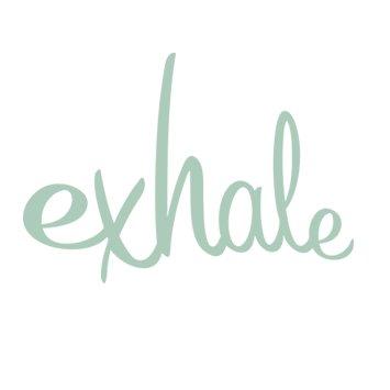 Exhale Pro-Voice