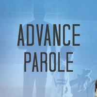 AdvanceParoleDoc