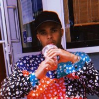 Bobby Brackins | Social Profile