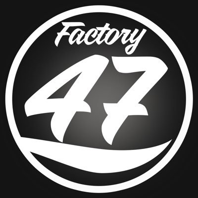 Factory 47 Cycles