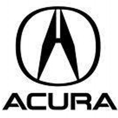 Fort Wayne Acura >> Fort Wayne Acura Fortwayneacura Twitter