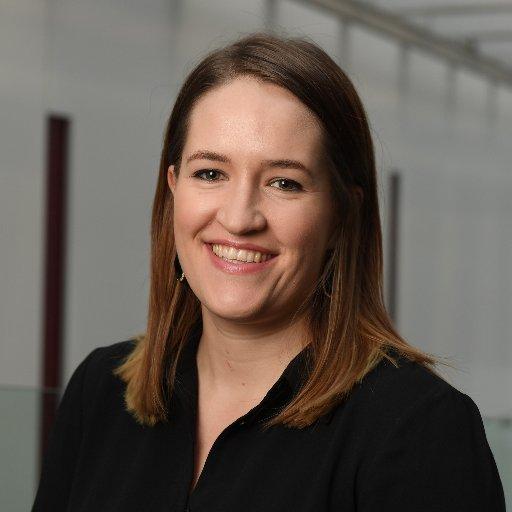 Lauren Novak
