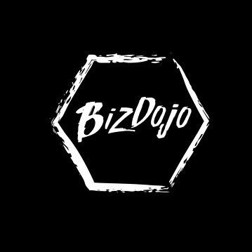 Bizdojo On Twitter No Thank You Guys And The Rest Of Our Amazing