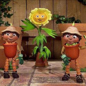 Flowerpot Man & Media Tweets by Flowerpot Man (@flowerpot_man) | Twitter