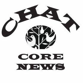 CHAT Core News