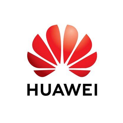 @HuaweiEntAPAC