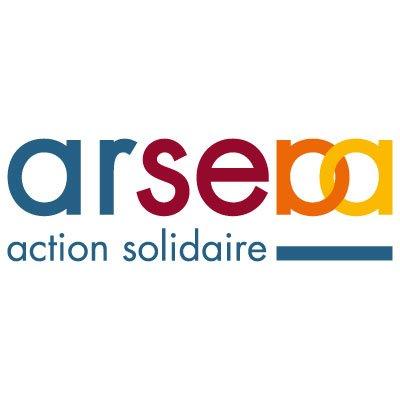 """Résultat de recherche d'images pour """"arseaa"""""""