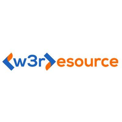 W3resource Com On Twitter Python Web Scraping Exercises Practice Solution Https T Co 8cka8yqbzs Python Python3 Coding 100daysofcode Codenewbie Webdev Developer 365daysofcode