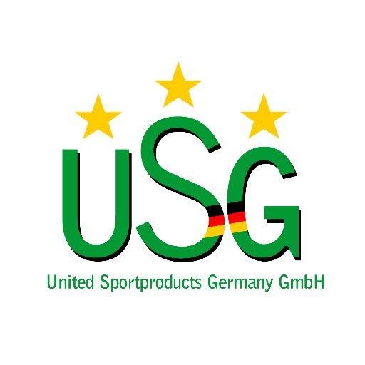 United Sportproducts Germany USG Precto Dynamic Fit