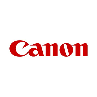 Canon UK and Ireland