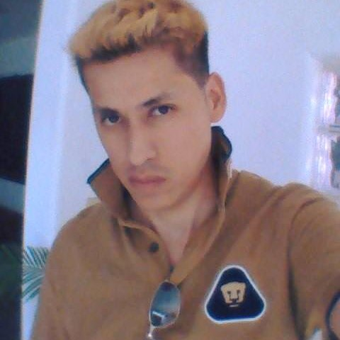Leo Mendez