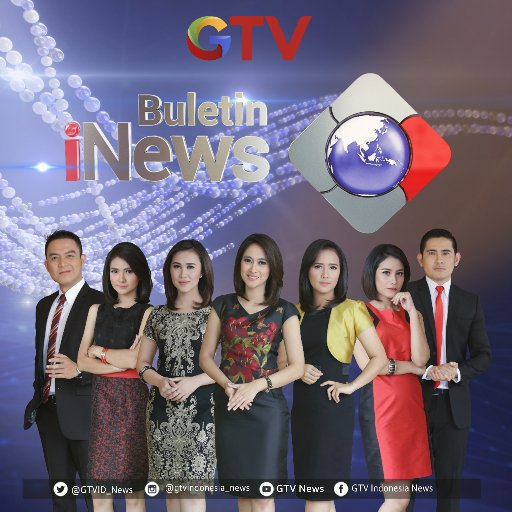 @GTVID_News