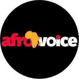 @AfroVoiceNews