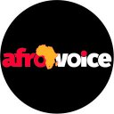 Afro Voice