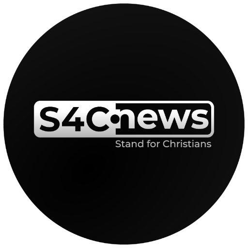 S4C.NEWS
