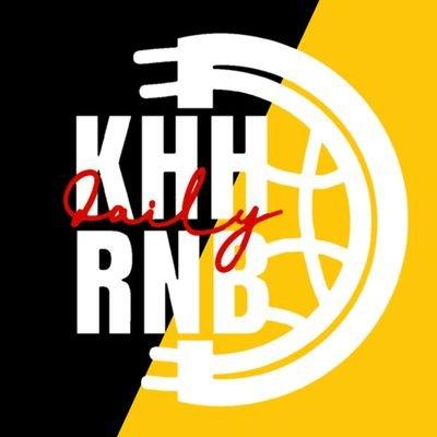 D KHH & KRnB