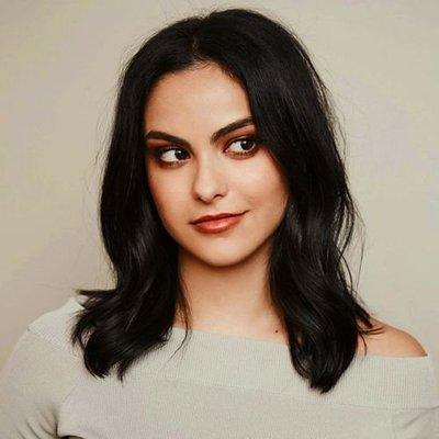 Veronica Lodge🌸 (@namelessdeeen) Twitter profile photo